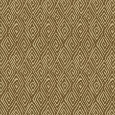 Earth Global Drapery and Upholstery Fabric by Fabricut