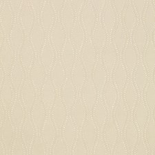 Vellum Drapery and Upholstery Fabric by Schumacher