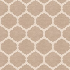 Stone Diamond Drapery and Upholstery Fabric by Trend
