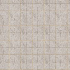 Citron Grey Embroidery Drapery and Upholstery Fabric by Fabricut