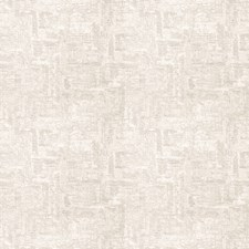 Fog Geometric Drapery and Upholstery Fabric by Fabricut