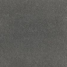 Smoke Drapery and Upholstery Fabric by Schumacher