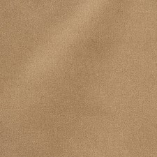Doe Drapery and Upholstery Fabric by Schumacher