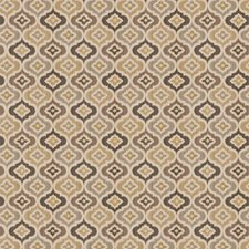 Mink Print Pattern Drapery and Upholstery Fabric by Fabricut