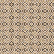 Mink Print Pattern Drapery and Upholstery Fabric by Fabricut