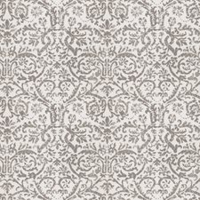 Smoke Print Pattern Drapery and Upholstery Fabric by Vervain