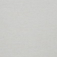 Mist Texture Plain Drapery and Upholstery Fabric by Trend