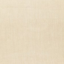 Champagne Drapery and Upholstery Fabric by Schumacher
