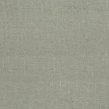 Cypress Solid Drapery and Upholstery Fabric by Fabricut