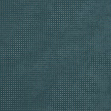 Teal Novelty Drapery and Upholstery Fabric by Fabricut