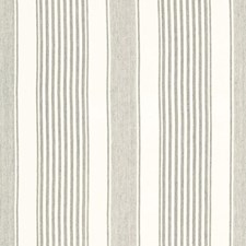 Gull Drapery and Upholstery Fabric by Schumacher