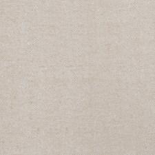 Oak Texture Plain Drapery and Upholstery Fabric by Fabricut