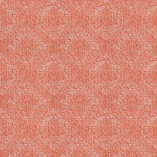 Sunset Geometric Drapery and Upholstery Fabric by Fabricut