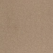 Tabac Drapery and Upholstery Fabric by Schumacher