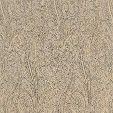 Buckskin Drapery and Upholstery Fabric by Schumacher