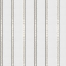 Bleached Wood Stripes Drapery and Upholstery Fabric by Fabricut
