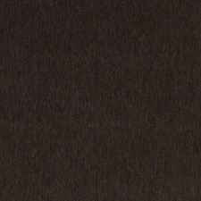 Black Walnut Drapery and Upholstery Fabric by Schumacher