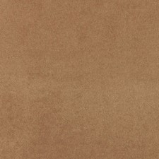 Vicuna Drapery and Upholstery Fabric by Schumacher