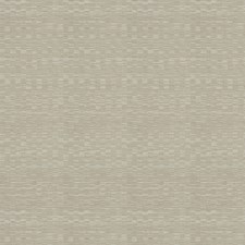 Cobble Small Scale Woven Drapery and Upholstery Fabric by Stroheim