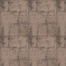 Fig Check Drapery and Upholstery Fabric by Stroheim