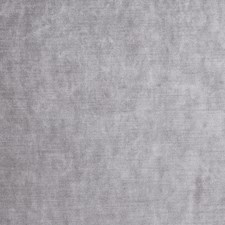 Penguin Solid Drapery and Upholstery Fabric by Fabricut