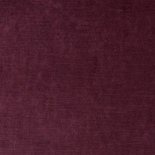 Vineyard Solid Drapery and Upholstery Fabric by Fabricut