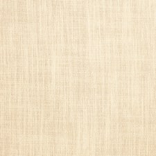 Calico Solid Drapery and Upholstery Fabric by Fabricut