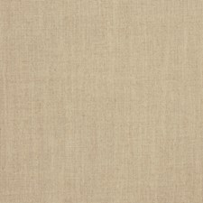 Khaki Solid Drapery and Upholstery Fabric by Fabricut