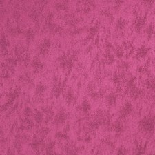 Magenta Texture Plain Drapery and Upholstery Fabric by Trend