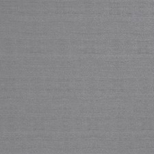 Shark Texture Plain Drapery and Upholstery Fabric by Trend