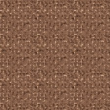 Ash Brown Solid Drapery and Upholstery Fabric by Stroheim