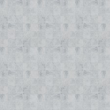 Ice Blue Texture Plain Drapery and Upholstery Fabric by Stroheim