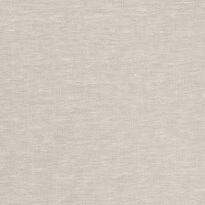 Ecru Texture Plain Drapery and Upholstery Fabric by Fabricut