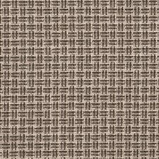 Granite Small Scale Woven Drapery and Upholstery Fabric by Trend