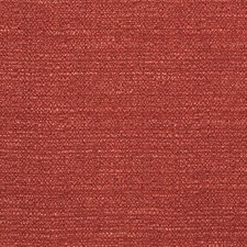 Tandoori Texture Plain Drapery and Upholstery Fabric by Fabricut