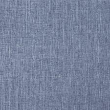 Lake Geometric Drapery and Upholstery Fabric by Fabricut