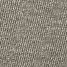 Slate Texture Plain Drapery and Upholstery Fabric by Fabricut