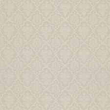 Dune Drapery and Upholstery Fabric by Schumacher