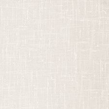 Snow Solid Drapery and Upholstery Fabric by Trend
