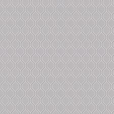Birch Lattice Drapery and Upholstery Fabric by Fabricut
