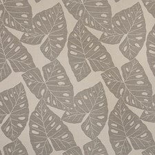 Silver Drapery and Upholstery Fabric by Sunbrella
