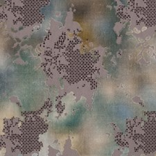 Water Global Drapery and Upholstery Fabric by S. Harris