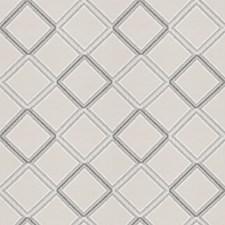 Granite Diamond Drapery and Upholstery Fabric by Fabricut