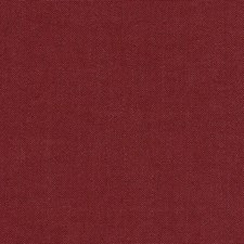 Garnet Drapery and Upholstery Fabric by Schumacher