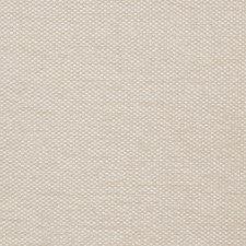 Meringue Texture Plain Drapery and Upholstery Fabric by Vervain