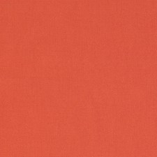 Vermillion Drapery and Upholstery Fabric by Schumacher