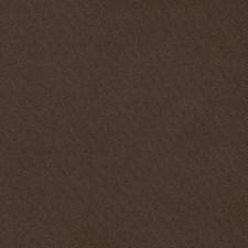 Dark Chocolate Drapery and Upholstery Fabric by Schumacher