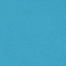 Cerulean Drapery and Upholstery Fabric by Schumacher