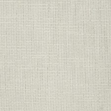 Coconut Small Scale Woven Drapery and Upholstery Fabric by Fabricut