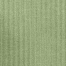 Aloe Drapery and Upholstery Fabric by Schumacher